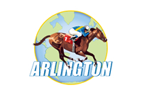 arlington-park-logo