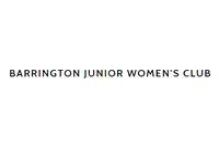 bjwc-logo