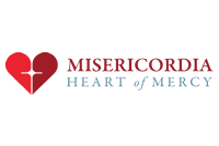 misericordia-logo