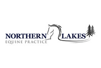 northern-lakes-equine-practice-veterinarian-in-lake-zurich-il-logo