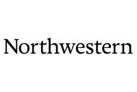 northwestern-logo