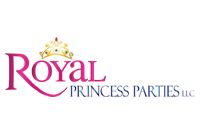 royalllc-logo